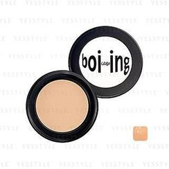 Benefit - Boi-Ing Industrial-Strength Concealer (#03 Medium)