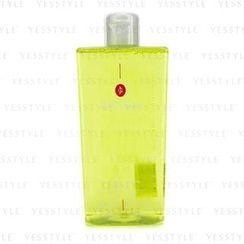 Gatineau - Comforting Daffodil Toner (For Dry Skin)