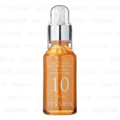 It's skin - Power 10 Formula Q10 Effector with Coenzyme Q10