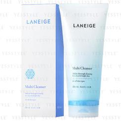 Laneige - Multi Cleanser