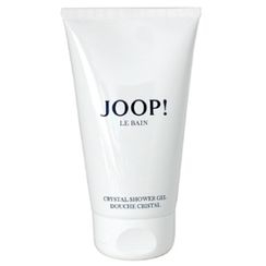 Joop - Le Bain Crystal Shower Gel