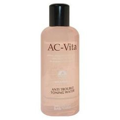 IPKN - AC-Vita Anti Trouble Toning Water 120ml