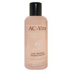 IPKN - AC-Vita Anti Trouble Toning Water 120ml
