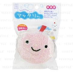 Kokubo - Shimmering Kitchen Sponge
