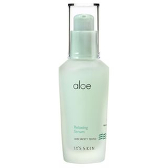 It's skin - Aloe Relaxing Serum 40ml