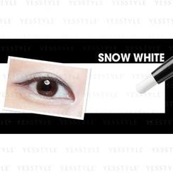 LadyKin - Stick Shadow (#01 Snow White)