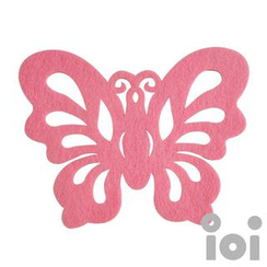 ioishop - Butterfly Coaster