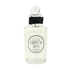 Penhaligon's - Opus 1870 Eau De Toilette Spray