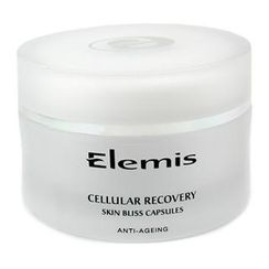 Elemis - Cellular Recovery Skin Bliss Capsules