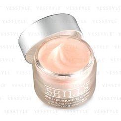 Shills - Water Moisturizing Cream