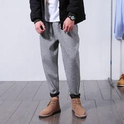 Mrlin - Harem Pants