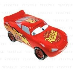 Disney - Pixar The World of Cars Series Bath & Shower Gel (Red)