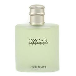Oscar De La Renta - Oscar Eau De Toilette Spray