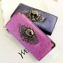 Rosanna Bags - Zip Long Wallet (Various Designs)