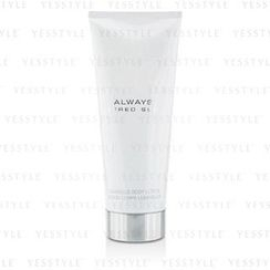 Alfred Sung - Always Luminous Body Lotion