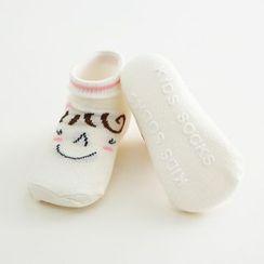 JIMIJIMI - Baby Sock