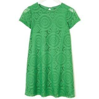 JVL - Lace Dress