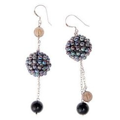 Bellini - Coherence Earrings