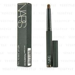 NARS - Velvet Shadow Stick - #Dark Angel