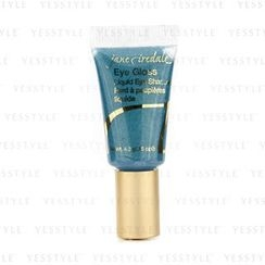 Jane Iredale - Eye Gloss Liquid Eye Shadow - Aqua Silk
