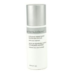 MD Formulation - Continuous Renewal Serum
