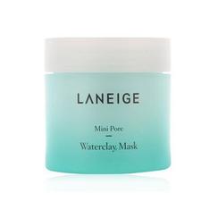 Laneige - Mini Pore Waterclay Mask 70ml