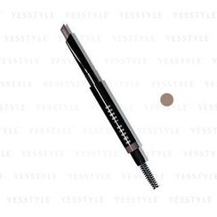 Bobbi Brown - Perfectly Defined Long-Wear Brow Pencil (Wheat)