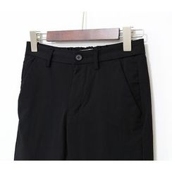 Mr. Cai - Dress Pants