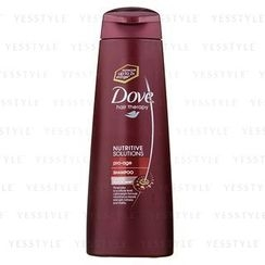 Dove - Nutritive Solutions Pro-age Shampoo