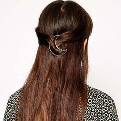 EFFIELER - Line Hair Pin