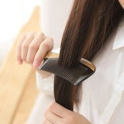 Lazy Corner - Hair Brush