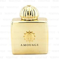 Amouage - 黃金香水噴霧