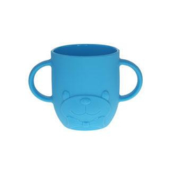 Lexington - Silicone Boy Milk Mug