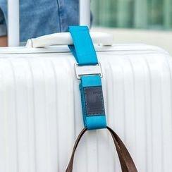 LOML - Luggage Belt