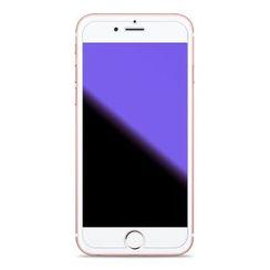 QUINTEX - iPhone 7 / 7 Plus  钢化玻璃手机套