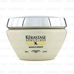 Kerastase - Densifique Masque Densite Replenishing Masque (Hair Visibly Lacking Density)