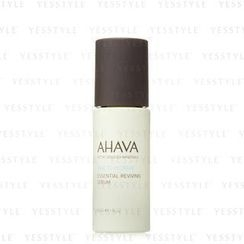 AHAVA - Time To Hydrate Essential Reveving Serum