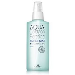 DEWYTREE - Aqua Collagen Peptide Ample Mist 150ml