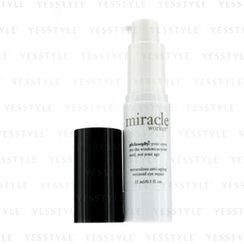 Philosophy - Miracle Worker Miraculous Anti-Aging Retinoid Eye Repair