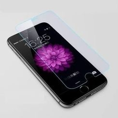 Heptacolor - Screen Protective Film - iPhone 6 / 6 Plus