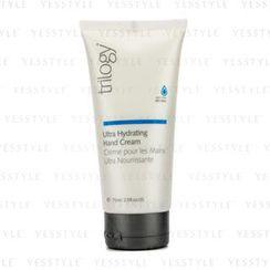 Trilogy - Ultra Hydrating Hand Cream