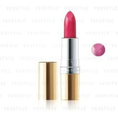 ISEHAN - Kiss Me FERME Proof Bright Rouge (#02)