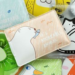 Show Home - Cartoon Mini Hand Warmer