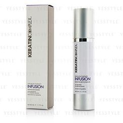 Keratin Complex - Infusion Therapy Infusion Keratin Replenisher