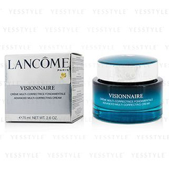 Lancome 兰蔲 - Visionnaire Advanced Multi-Correcting Cream