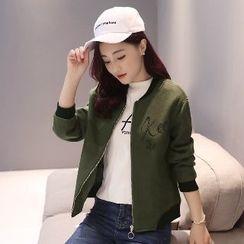 Romantica - Jacket