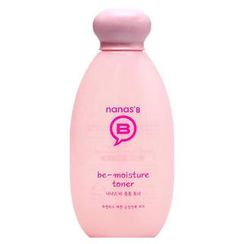 Nanas'B - It's my secret Toner 150ml