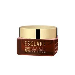 S,Claa - EsClare Revive Advanced Total Eye Cream 30ml