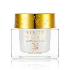 Holika Holika - Prime Youth Bird's Nest Gold Moisture Cream 55ml