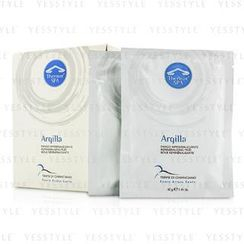 AlfaParf - Thermae Spa Argilla Remineralizing Mud